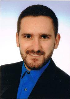 Matthias Utschig