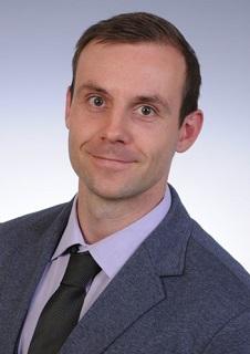 Tobias Kolb